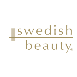 Swedish Beauty Tanning Logo