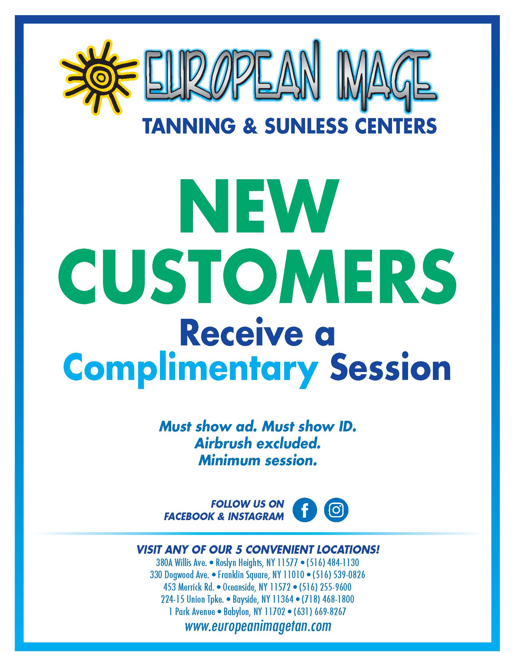 new-customer-sign
