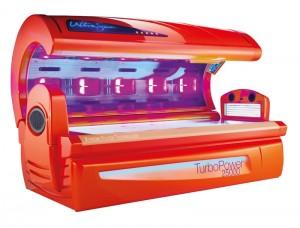 Turbo 25000